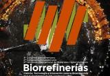 Congreso de Biorrefinerías: