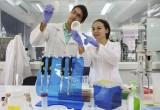 Con seis nuevos laboratorios se inaugura centro que potenciará desarrollo biotecnológico en Chile