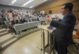 Proyecto Anillo potenciará la planificación minera estratégica