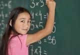 CONICYT adjudicó Segundo Concurso Nacional para  Centros de Investigación en Educación