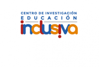 Inauguran Centro de Investigación para la Educación Inclusiva financiado por CONICYT