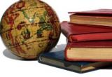 Exitoso encuentro de investigadores de  Anillos en Ciencias Sociales y Humanidades