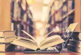 CONICYT adjudica Anillos de Investigación en Ciencias Sociales y Humanidades 2018