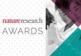 Revista Nature celebra a las mujeres de ciencia