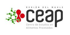 logo-ceap