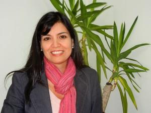 Ciencia chilena: al encuentro de las regiones