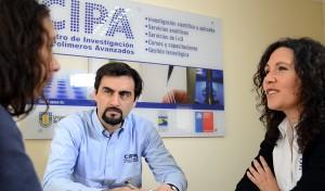 CIPA continuará impulsando desarrollo para el Biobío