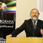 Regional Jorge Negrete