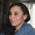 Regional directora Cequa 100 mujeres