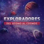 """El Centro de Investigación Regional CIEP se presentará en el programa de TVN """"Exploradores, del átomo al cosmos"""""""