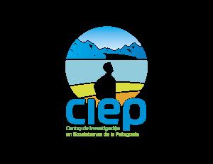 logotipo Ciep-04 (002)