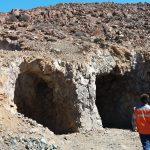 """Proyecto """"Agua de Mar Atacama"""" proyecta redes internacionales de CICITEM"""