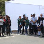 CICITEM trabaja por la valoración de la ciencia y apoya la realización del Congreso Regional de Explora