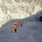 Cicitem se adjudica dos proyectos Fondef Minería por 438 millones de pesos