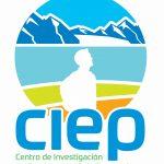 CIEP licita equipamiento para proyecto de Desarrollo y Fortalecimiento de Centros Regionales