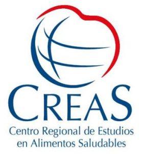 CREAS llama a concurso para la contratación de investigador