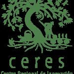 El centro Ceres de la Región de Valparaíso abre concurso para el cargo de asistente de comunicaciones
