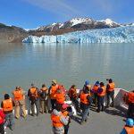 Dos nuevos concursos promueven incorporar ciencia a las empresas en regiones