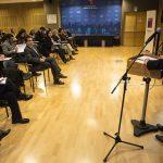 CONICYT participa en jornada con autoridades regionales de todo el país