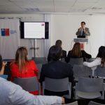 Sistema digital de gestión de datos y producción se amplía a centros regionales