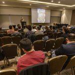 Presentan exitosos resultados de proyecto CONICYT para vincular ciencia y empresas