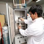 Innovadora Biotecnología Produce Macronutriente de Leche Materna