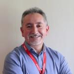 Dr. Haroldo Salvo, director del CGNA: Un premio para La Araucanía