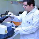 Investigador de CIPA busca promover la degradación del plástico