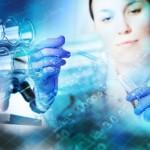 CONICYT entrega financiamiento para ejecutar proyectos de Vinculación Ciencia Empresa a cinco regiones del país
