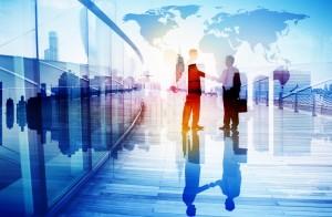 Centros Regionales se adjudican fondos de I D para incentivar colaboración con PyMEs e instituciones británicas