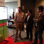 CEAP lanza plataforma para gestionar residuos agropecuarios generados en el Maule