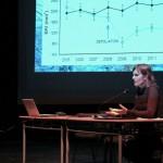 El CIEP desarrolla exitoso seminario sobre ataques de cuncuna espinuda en bosques de la Patagonia