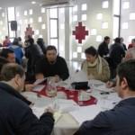 Ciencia y empresa se unen para potenciar el sector agroalimentario de La Araucanía
