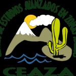CEAZA ofrece dos cargos postdoctorales en glaciología por un año
