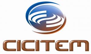CICITEM llama a postular al cargo de ejecutivo de Modelo de Negocios y Vinculación