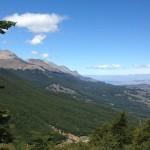 Investigador del CIEP publica en Nature estudio sobre impacto del cambio climático en ecosistemas de Aysén
