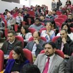 Con Seminario Internacional fue inaugurado el Magíster de Ciencia, Tecnología e Innovación en Atacama