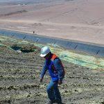Bioreactivo originado en Antofagasta ingresa a etapa de pilotaje