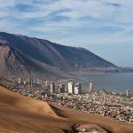 Ciencia aplicada desembarca en Iquique para destacar el potencial científico de la región