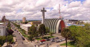 CONICYT lanza Concurso que apoya la continuidad de  Centros Regionales