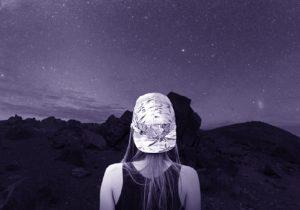 Maule vivirá fiesta de la astronomía