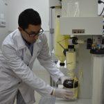 CGNA trabaja en primera bebida proteica con ingredientes funcionales