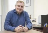 Academia Mundial de Ciencias premia a astrónomo chileno Mario Hamuy