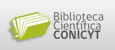 Biblioteca CONICYT