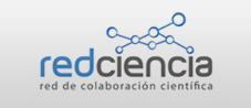 Red Ciencia
