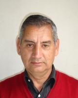 Hernan chavez