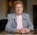Erika Himmel König Evaluadora CONICYT es galardonada con el Premio Nacional de Educación 2011