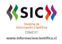 sistema-informacion-cientifica