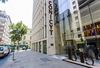 Finaliza receso del Consejo de CONICYT