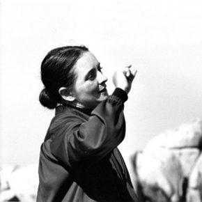 Elizabeth Lira